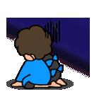 【おかん必携!】明快☆マザーズスタンプ3(個別スタンプ:37)