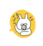 ながさきくん3(個別スタンプ:26)