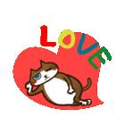 ハワイのSERIの愛猫ViViスペシャル①(個別スタンプ:05)