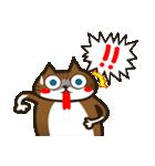 ハワイのSERIの愛猫ViViスペシャル①(個別スタンプ:28)