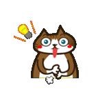ハワイのSERIの愛猫ViViスペシャル①(個別スタンプ:29)