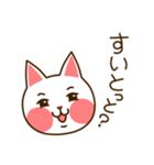 九州んにき4(個別スタンプ:13)