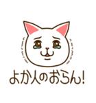 九州んにき4(個別スタンプ:23)