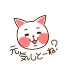 九州んにき4(個別スタンプ:25)