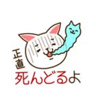 九州んにき4(個別スタンプ:29)