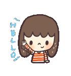 Sinru(個別スタンプ:01)
