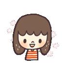 Sinru(個別スタンプ:02)