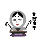 のーめんちゃん 第二弾