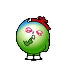 ファイトつっちーNo.1(個別スタンプ:12)