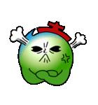 ファイトつっちーNo.1(個別スタンプ:13)