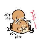 ボンレス犬 Vol.1(個別スタンプ:09)