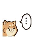 ボンレス犬 Vol.1(個別スタンプ:10)
