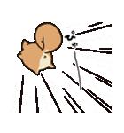 ボンレス犬 Vol.1(個別スタンプ:29)