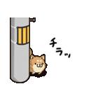 ボンレス犬 Vol.1(個別スタンプ:30)
