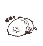 ねこにゃんズ(個別スタンプ:01)