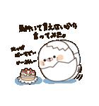 毒舌あざらし3(個別スタンプ:37)