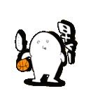 帰ってきたバスケしようぜ(個別スタンプ:31)