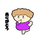 ちーこおばちゃん(個別スタンプ:22)
