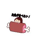 ぽよこ(個別スタンプ:19)