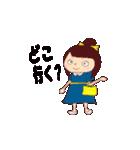 ぽよこ(個別スタンプ:31)