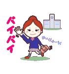 広島のMO-chan  ~女子高生編~
