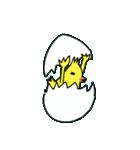 夢見るゴリラ 2(個別スタンプ:33)