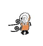 ウータンおじさん(個別スタンプ:27)