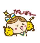 1.九州弁♥博多弁のかわいい女の子