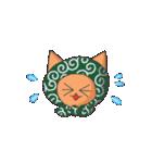 アラカルト猫ちゃんズ