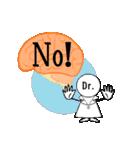 Dr.STOP&Zo-ki