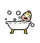 ピコピコじろう(個別スタンプ:27)