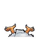 ブラッディマウス キャラクターズ 1(個別スタンプ:37)