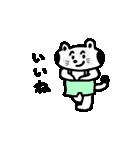 かぎしっぽ猫の小太郎