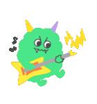 オニオニ(個別スタンプ:02)