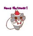 干支カレンダー【猫】(個別スタンプ:29)
