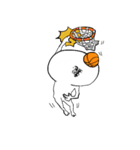 バスケのお兄さん(個別スタンプ:06)