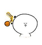バスケのお兄さん(個別スタンプ:13)