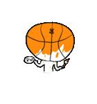 バスケのお兄さん(個別スタンプ:36)