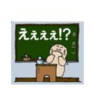 てのりけん2(個別スタンプ:27)