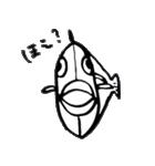 らくがきうお(個別スタンプ:26)