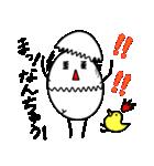 長野県 方言スタンプ 素敵だに~!2(個別スタンプ:30)
