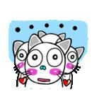 関西弁!ほのぼの猫ちゃん3(個別スタンプ:20)