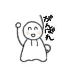 こどもの絵 お天気ver.(個別スタンプ:12)