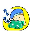 くまぽん(個別スタンプ:02)