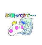 MBC 02(個別スタンプ:27)