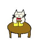 おかんネコ(個別スタンプ:29)