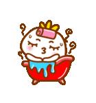 cute pao-tzu