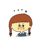 ゆかりのすたんぷ(個別スタンプ:39)
