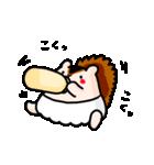 ベビーしまりすちゃん 〜赤ちゃんの主張〜(個別スタンプ:20)