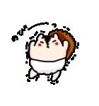 ベビーしまりすちゃん 〜赤ちゃんの主張〜(個別スタンプ:34)